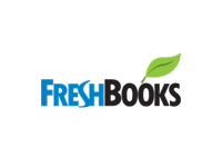 Fresh Books