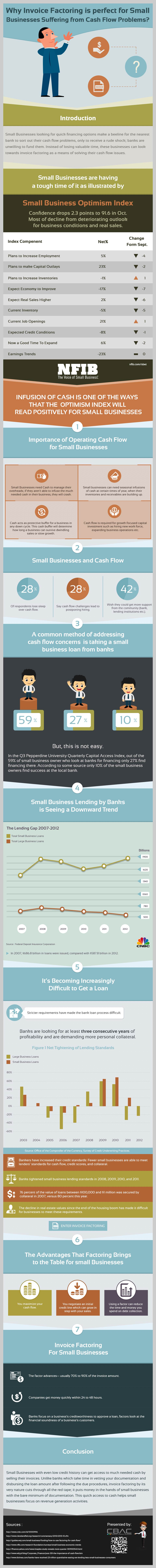 Illinois payday loan limits image 6