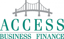 Scan My Receipts Excel Access Business Finance Llc  Invoice Factoring Companies Receipt Letter For Money Received Excel with How To Get The Invoice Price Of A New Car Word Access Business Finance Llc Simple Invoices Review Pdf