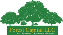 Forest Capital LLC