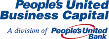 Peoples United Business Capital