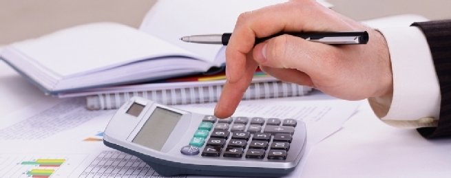 Accounting Mistakes You Must Avoid