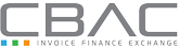 CBAC Invoice Financing Exchange
